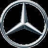 Mercedes-Benz Berwick